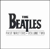 The Beatles - Past Masters [Vol 2]
