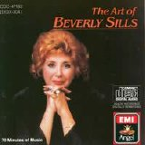 Beverly Sills - The Art of Beverly Sills