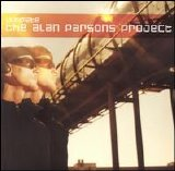 The Alan Parsons Project - Ultimate