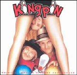 Various artists - Kingpin