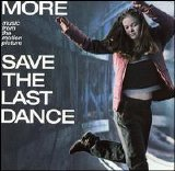 Various artists - Save The Last Dance - More Music From The Motion Picture