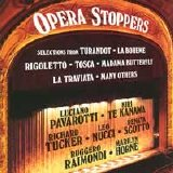 Various artists - Opera Stoppers