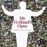 Various artists - Mr. Holland's Opus