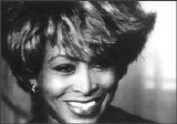 Tina Turner - On Fire - The Best Of Tina Turner