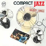 Harry James - Compact Jazz