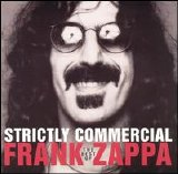 Frank Zappa - Strictly Commercial - Best of Frank Zappa