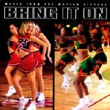 Various artists - Bring It On