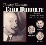 Jimmy Durante - Club Durante