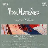 London Festival Orchestra - Kurt Redel - [Vienna Master Series] Famous Overtures Vol. II