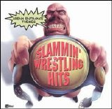 Beast Wrestling Foundation - Slammin' Wrestling Hits