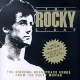 Various artists - The Rocky Story