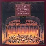 London Symphony Orchestra - Classics by Request [Vol. 5]