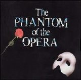 Original Cast - The Phantom of The Opera - Original Cast Recording
