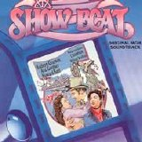 Various artists - Show Boat [Soundtrack]