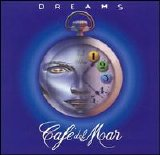 Various artists - Cafe Del Mar - Dreams