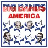 Various artists - Big Bands America