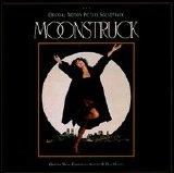 Various artists - Moonstruck