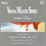 London Festival Orchestra - [Vienna Master Series] Brahms - Hungarian Dances No. 1 - 21