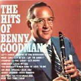 Benny Goodman - The Hits of Benny Goodman