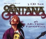 Santana - The Many Sides of Santana
