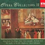 Various artists - Opera Collection II