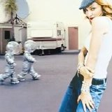 Madonna - Remixed & Revisited