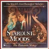 The Romantic Strings - Stardust Moods