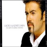 George Michael - Ladies & Gentlemen - The Best of George Michael