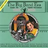 Various artists - The Big Band Era [Vol 4]