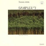 Various artists - Narada Artists Sampler #3