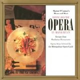 Various artists - Dining and the Opera in Manhattan