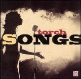 Various artists - Torch Songs [Time Life]