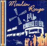 Unknown - Moulin Rouge