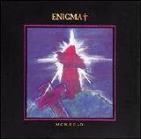 Enigma - MCMXC a.D. (Limited Edition)
