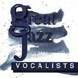 Various artists - Great Jazz Vocalists