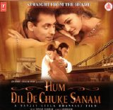 Various artists - Hum Dil De Chuke Sanam