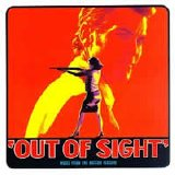 Various artists - Out Of Sight