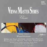 London Festival Orchestra - Alfred Scholz - [Vienna Master Series] Popular Concert