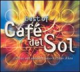 Various artists - Best of Cafe del Sol