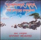 The London Symphony Orchestra - Symphonic Rock - The British Invasion [Vol. 1]