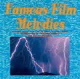 Original Soundtrack - Famous Film Melodies