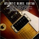 Various artists - Atlantic Blues: Guitar