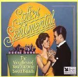 Various artists - Soft 'n' Sentimental