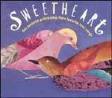 Various artists - Sweetheart 2005: Love Songs