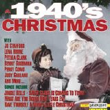 Various artists - A 1940's Christmas