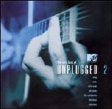 Various artists - The Very Best Of Mtv Unplugged [VOL 2]