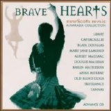 Various artists - Brave Hearts