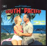 Rogers & Hammerstein - South Pacific