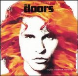 Original Soundtrack - The Doors