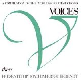 Various artists - Voices (Vol 3)